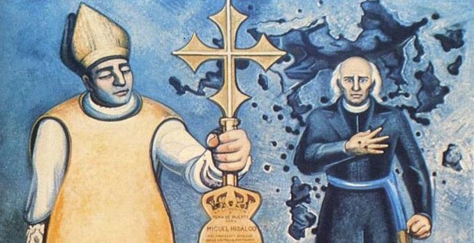 Một linh mục Australia bị vạ tuyệt thông vì vi phạm ấn bí tích Hoà Giải
