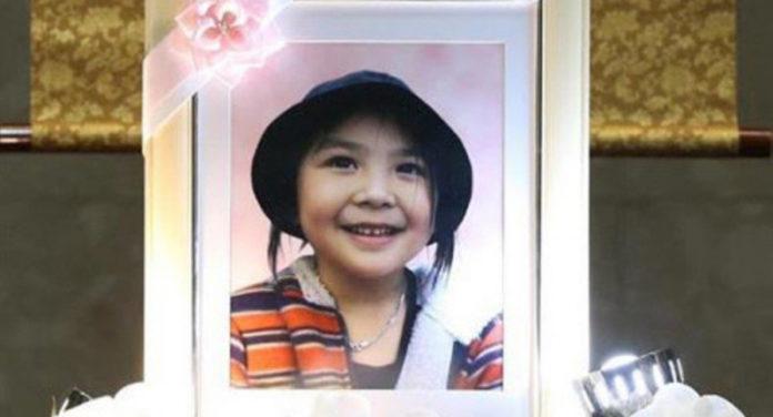Người Công Giáo nghĩ gì về việc ký tên yêu cầu án tử hình kẻ giết hại bé Nhật Linh