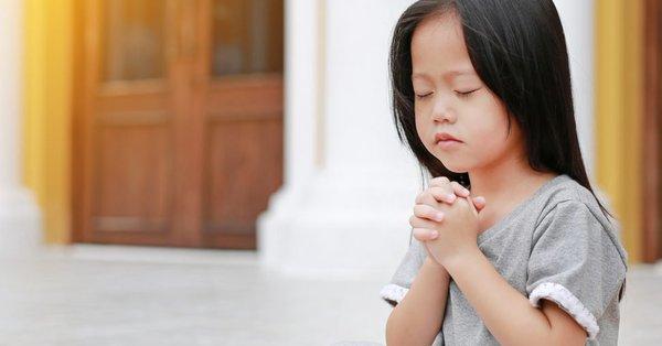 Cập nhật tình hình Giáo hội Công giáo ở Trung Quốc