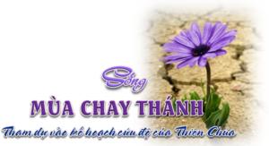 Công bố sứ điệp Mùa Chay 2018 của Đức Thánh Cha - Ảnh minh hoạ 2