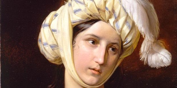 5 sự thật về Rêbêca, vợ của tổ phụ Isaác