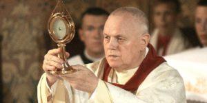 4 phép lạ Thánh Thể kỳ diệu nhất trong 20 năm qua