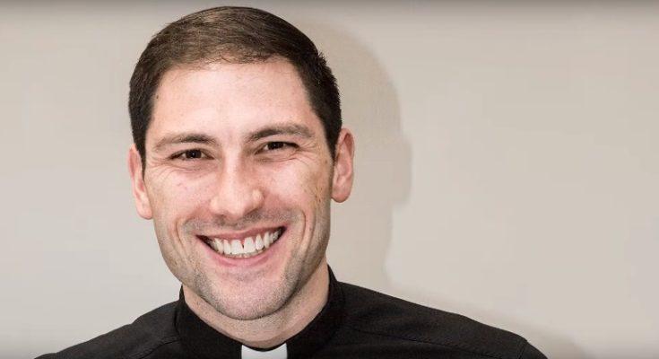 Đức Thánh Cha đau buồn trước một trường hợp qua đời đột ngột nữa tại Rôma