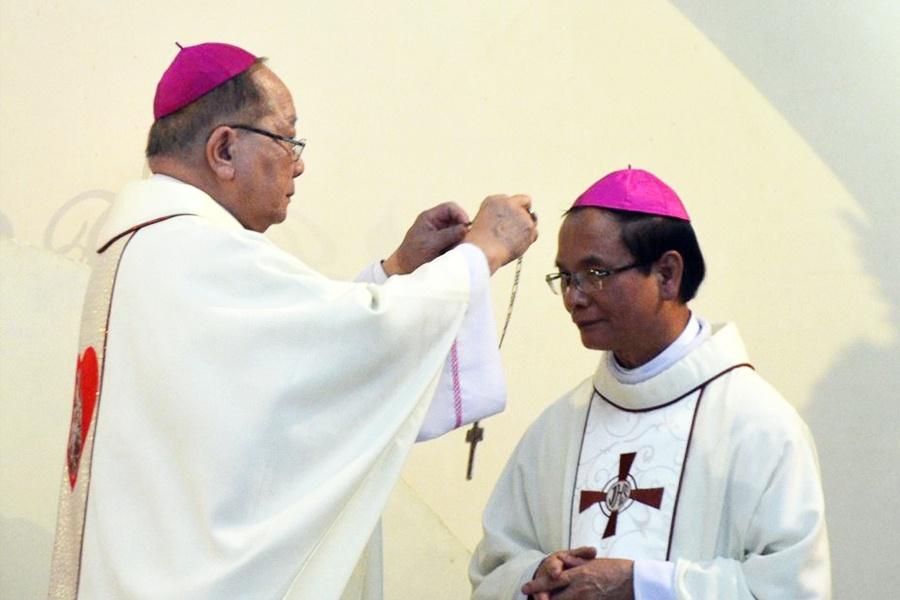 Cha Giuse Nguyen Duc Cuong