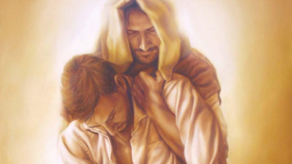 Tại sao Chúa vẫn lặng thinh - Để nhiều chuyện xảy ra như vậy?