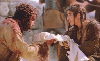 """28 chuyện lạ đã xảy ra khi thực hiện cuốn phim """"Cuộc khổ nạn Chúa Giêsu"""" vào năm 2004"""
