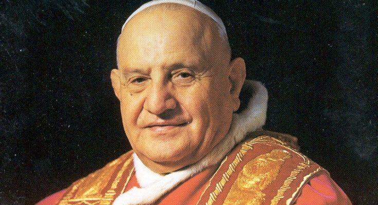 Mười lời nói tốt lành của giáo hoàng vui tính nhất lịch sử