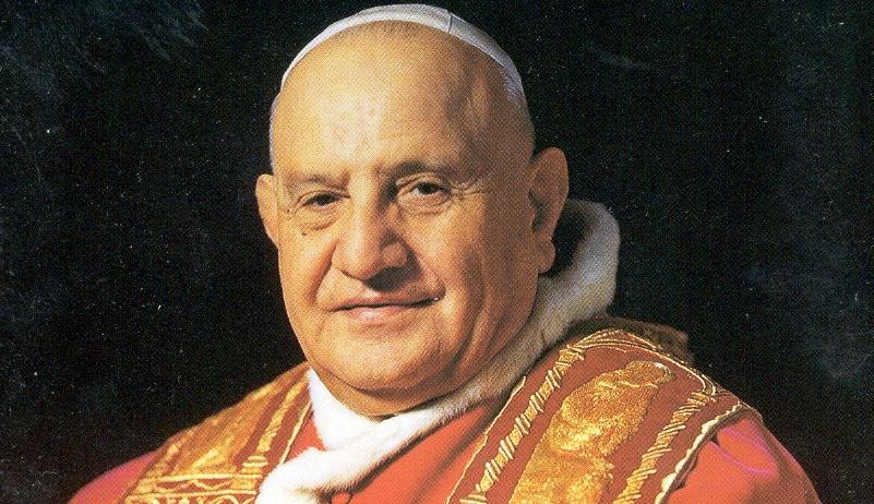 Đức Gioan XXIII