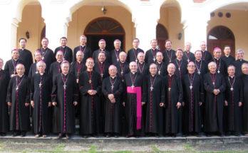 Tòa Giám mục Hà Nội chính thức lên tiếng về sự việc đất đai của Dòng Thánh Phaolô