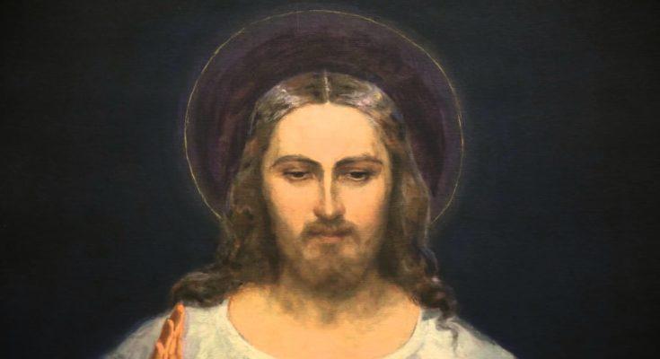 Ơn Toàn Xá Ngày Kính Lòng Thương Xót Chúa - Ảnh minh hoạ 3