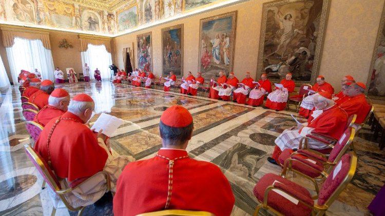 Chân phước Nunzio Sulprizio sẽ được phong hiển thánh ngày 14/10 năm nay