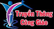 Báo Công Giáo |  Tin tức Công Giáo mới nhất về Giáo Hội Việt Nam