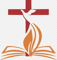Tin tức Công Giáo tổng hợp mới nhất về Giáo Hội Việt Nam