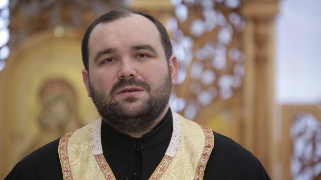 Đức Giám mục Công giáo trẻ nhất thế giới hiện nay là một tu sĩ DCCT