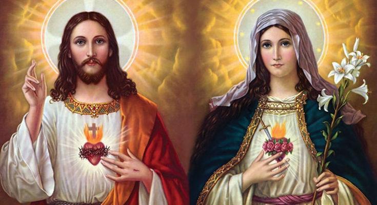 Kết quả hình ảnh cho công giáo