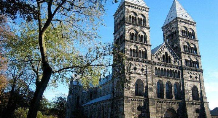 Thụy Điển: Người Công giáo cử hành Thánh lễ trong Nhà thờ Tin lành