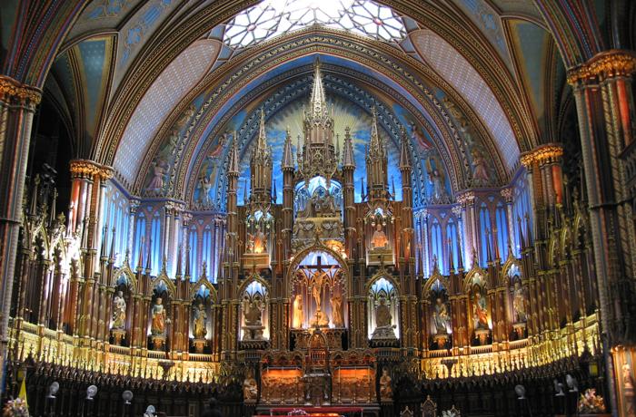 p235097 7 - Các chủ rừng hiến tặng 1.300 cây sồi để phục dựng Nhà thờ Đức Bà Paris