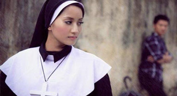 Sơ ơi, tôi yêu em!