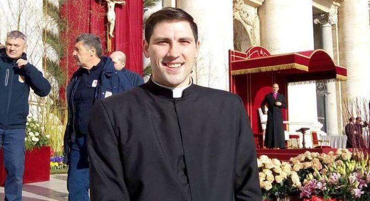 Đức Thánh Cha đau buồn trước một trường hợp qua đời đột ngột nữa tại Rôma - Ảnh minh hoạ 2